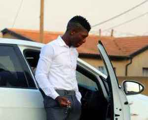 Absolute Lux_Mr427 Nomalanga Mp3 Download