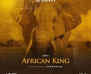 2point1 African King Mp3 Download