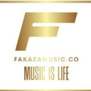 Ace Mantez & Vaal Deep Blood Eagle EP Zip Download