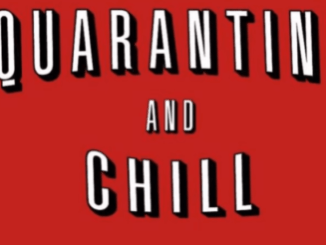 African Jackson & Snowdeep Amapiano 2020 Guest Mix Quarantine and Chill Mp3 Download