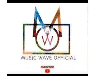 AfroToniQ Fohloza Mp3 Download Fakaza