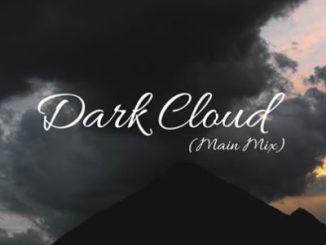 Ben Da Prince & Dusk Dark Cloud Mp3 Download Fakaza