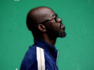 Black Coffee Home Brewed 003 Mp3 Download Fakaza