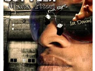 Boy Peza Mkakathi Mrepper Ft. Black Light Mp3 Download Fakaza
