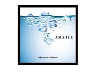 DJ Percy Ama-Ice Mp3 Download Fakaza