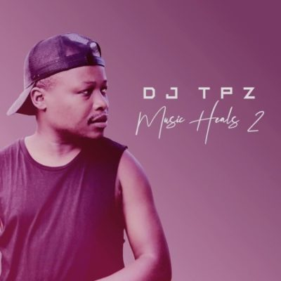 DJ Tpz Fika Mali Mp3 Download