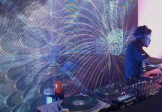 DJ Maphorisa & Kabza De Small Home Coming Picnic Live Mp3 Download