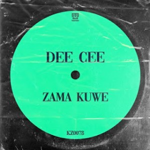 Dee Cee Zama Kuwe Mp3 Download