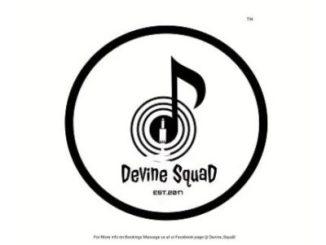 Devine SquaD House22 Mp3 Download Fakaza