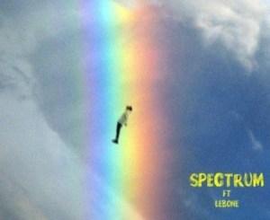 Espacio Dios Spectrum Mp3 Download