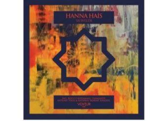 Hanna Hais Ya Weldi (The Remixes) Mp3 Download