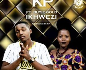 KP Ikhwezi Mp3 Download