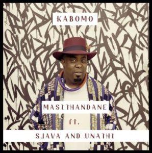 Kabomo Masithandane Mp3 Download Fakaza