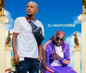 Kabza De Small & DJ Maphorisa Joaleng Mp3 Download Fakaza