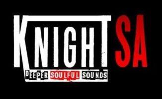 KnightSA89 & Deep Fellar Deeper Soulful Sounds Vol.78 Mp3 Download