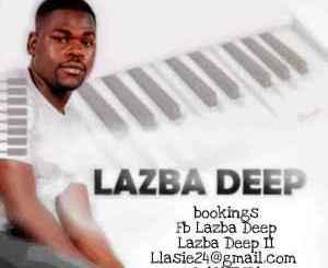 Lazba Deep & Mc'SkinZz SA Kabza FlaVa Mp3 Download Fakaza