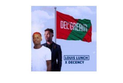 DOWNLOAD Louis Lunch, Decency & KS Groove Shumayela Mp3 Fakaza