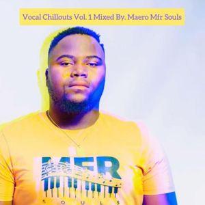 MFR Souls Vocal Chillouts Vol. 1 Mp3 Download