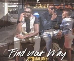 Malumz on Decks I'm Moving On Mp3 Download Fakaza