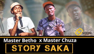 Master Betho & Master Chuza Story Saka Mp3 Download