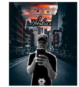 Matse Askies Mp3 Download