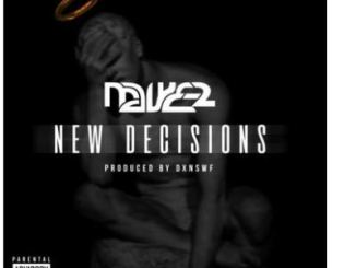 Mawe2 New Decisions Mp3 Download