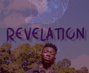 Meerster Rgm Revelation Mp3 Download