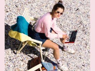 Mikhaela Faye Compulsion Not Now Later EP download Fakaza