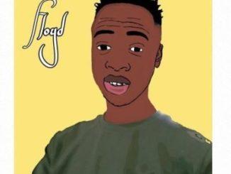 Mtomdala (Navy Boyz) & Dj Floyd CPT Achievements Mp3 Download Fakaza