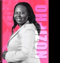 Nozipho Ndzukula Ntamu Mp3 Download