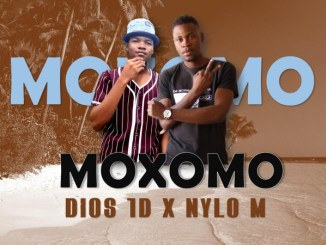 Nylo M & Dios 1D Moxomo Mp3 Download Fakaza