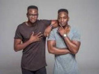 PSDJz Afro Tech/Afro House Mix Mp3 Download Fakaza