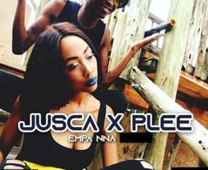 Jusca X Plee ft Zing Master Piano Mp3 Download