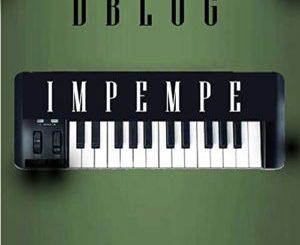 Rafiki Rhythms Impempe Mp3 Download