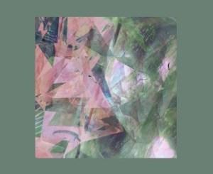 Rancido Visions Mp3 Download Fakaza