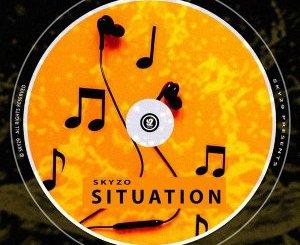 Skyzo Situation Mp3 Download Fakaza