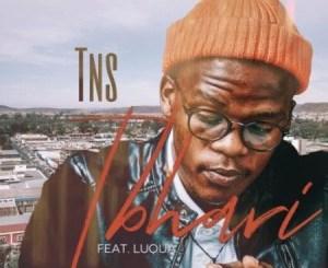 TNS iBhari Mp3 Download