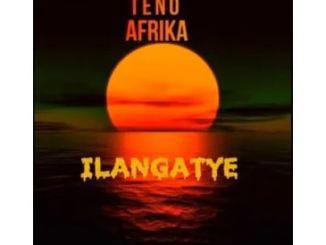 Teno Afrika & SilvadropZ Trip To Vlakas Mp3 Download Fakaza