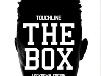 Touchline The Box Freestyle Mp3 Download