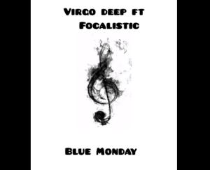 Virgo deep Chiefs Mp3 Download