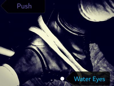 WaterEyes Manga Lies Mp3 Download