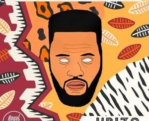 ZiPheko Ubizo Ep Zip Download Fakaza