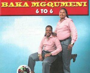 Abafana BakaMgqumeni Imfene Kamakhelwane Album Download