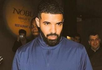 Drake Plug Mp3 Download
