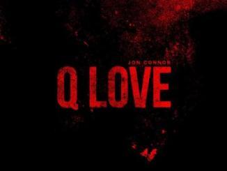 Jon Connor Q Love Mp3 Download Fakaza