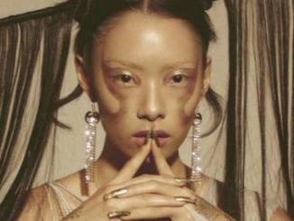 Rina Sawayama Chosen Family Mp3 Download