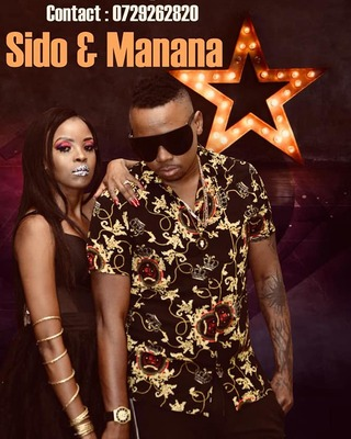 Sido & Manana Changer Basadi ft. Stilo Magolide mp3 Download