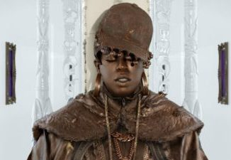 Missy Elliott Cool Off Video Download Fakaza
