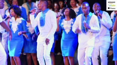 Zimpraise Ft. Oliver Mtukudzi Hear Me Lord Mp3 Download Fakaza