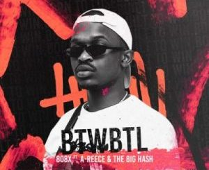 Download 808x Built to Win Born to Lose Mp3 Fakaza